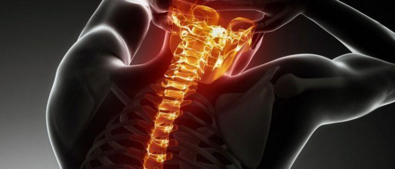 Шейный остеохондроз высокое давление симптомы лечение ...